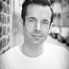 Simon Feilder