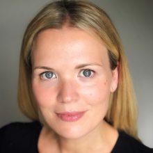 Collette Collins