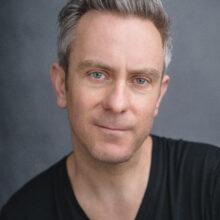 Jonathan Rhodes
