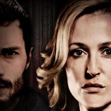 Chris Corrigan returns to the wonderfully dramatic 'The Fall' on BBC Two this Thursday 13th November