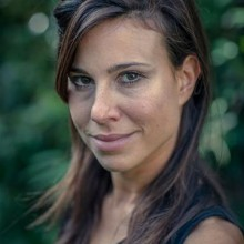 Monica Bertei