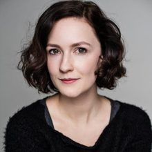 Charlotte Hamblin