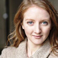 Eleanor Yates