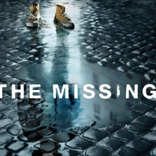 """Mystery Thriller """"The Missing"""" Returns To BBC One With Keeley Hawes On 12th Oct at 9pm"""
