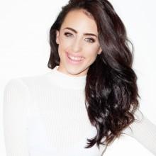 Sabrina Chakici