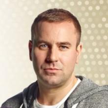 Justin Wilkes