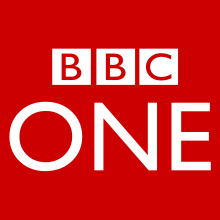 'Scotland's Model Teenager' arrives on our TV screens tonight narrated by 'Edith Bowman' showing on 'BBC One' at 7:30pm