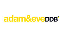 adam-and-eve-ddb-logo