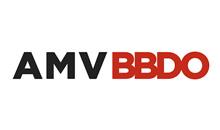 amv-bbdo-logo