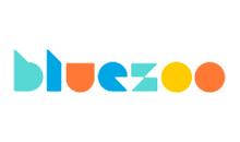 bluezoo-logo