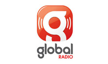 global-radio-logo