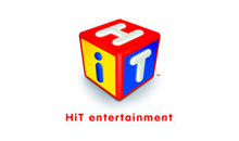 hit-entertainment-logo