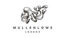 mullen-lowe-logo
