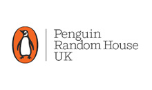 penguin-random-house-logo