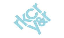 rkcry-and-r-logo