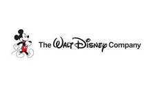 the-walt-disney-company-logo
