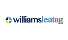 williamsleatag-logo