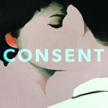 Adam James Returns To The National Theatre in the acclaimed 'Consent' written by Nina Raine