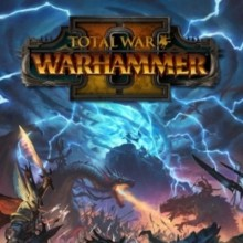 'Total War: WARHAMMER II' Is Out Now Featuring An Array Of Loud And Clear's Fantastic Voices