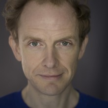 Greg Haiste