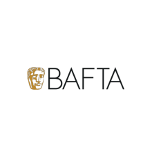 BAFTA Nominations for 'Digby Dragon' and 'Lifesaver VR' voiced by Loud and Clears wonderful 'Clark Devlin' and 'Kirsty Dillion'