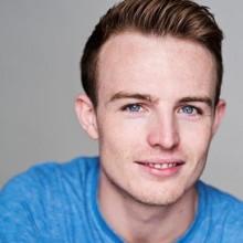 Danny Colligan