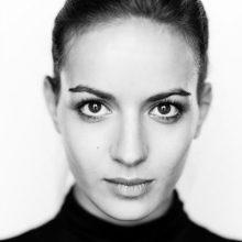 Antonia Desplat