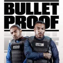 Noel Clarke Is Back On The Box In Sky One's Hotly Anticipated 'Bulletproof'