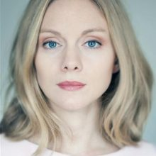 Christina Cole & Taheen Modak are in ITV's reboot of 70's cop series 'Van Der Valk'