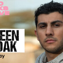 Don't miss Taheen Modak in Sky One's new comedy 'Two Weeks to Live'