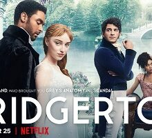 Jason Barnett & Simon Ludders are in must-watch high society Netflix drama 'Bridgerton'