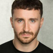 Conor McLeod