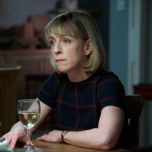 Don't miss Claudie Blakley in four-part drama 'Manhunt: The Night Stalker'